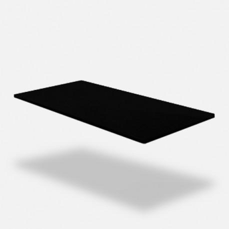 FT Reversible Table Hard Top Radley Pool Tables - Pool table hard top