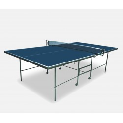ProyaSport T10 Table Tennis Table
