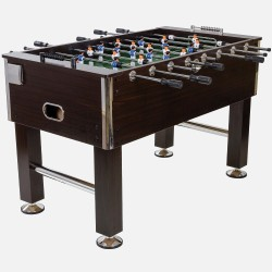 ProyaSport S14 Football Table Brown