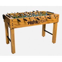 ProyaSport S10 Football Table