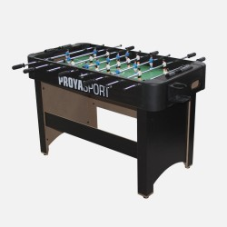 ProyaSport S13 Football Table