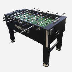 ProyaSport S14 Football Table