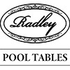 Radley Pool Tables